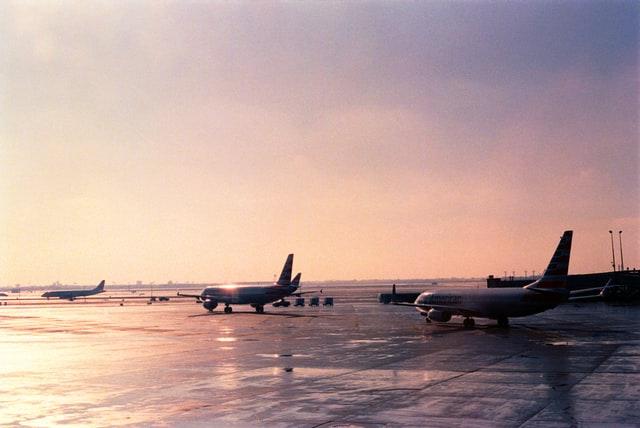 Harga Swab di Bandara Juanda Surabaya Berlaku 18 Desember 2020 (385272)