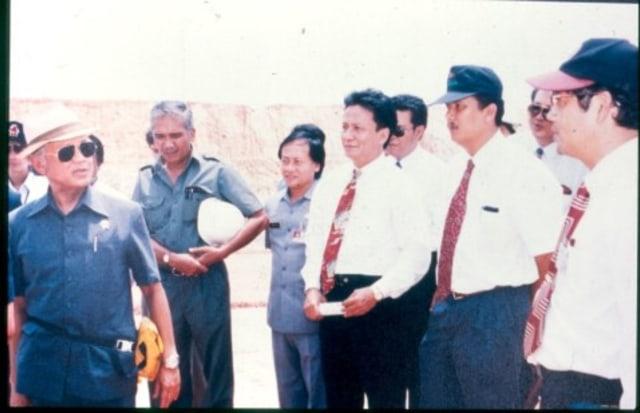 Temukan 5 Hal Ini di Museum Raja Ali Haji Batam (196760)