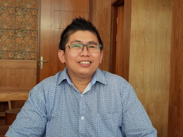 Mitra Raya Grup Akan Hadirkan Ikon Destinasi Wisata Menarik di Batam (198771)