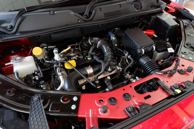 Beli Nissan Magnite Sekarang, Inden Hingga April 2021 (297704)