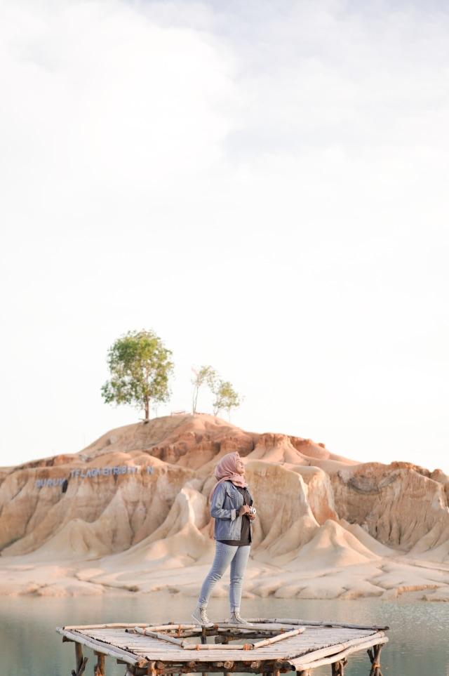 10 Tempat Wisata yang Cocok Dikunjungi Saat Rayakan Tahun Baru 2021 di Bintan  (91012)