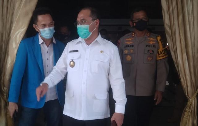 Sandiaga Uno Jadi Menteri, Harapan Baru Kemajuan Pariwisata Babel (485669)