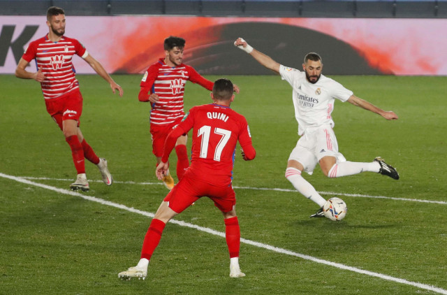 Villarreal vs Granada: Prediksi Skor, Line Up, Head to Head, & Jadwal Tayang (134301)