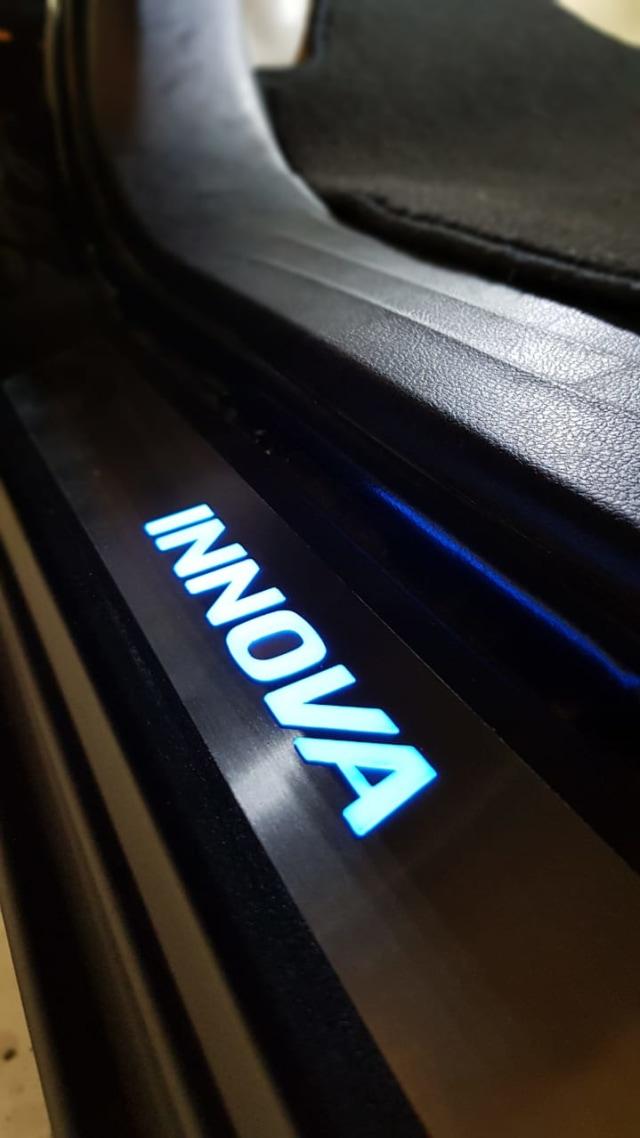 Solusi Bikin Toyota Kijang Innova Lebih Keren Ketimbang Model Facelift (41034)