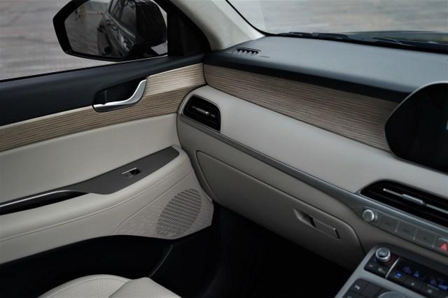 Sebulan Meluncur, Hyundai Palisade Sudah Laku Lebih dari 200 Unit (545615)