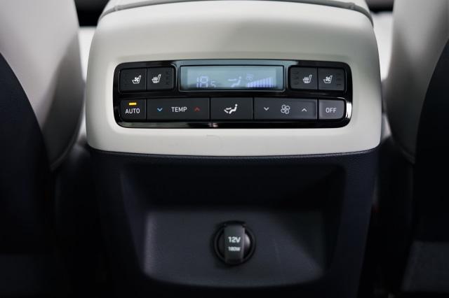 Foto: Mengintip Tampilan SUV Premium Hyundai Palisade (546820)