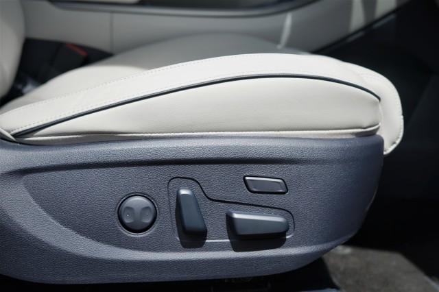 Foto: Mengintip Tampilan SUV Premium Hyundai Palisade (546828)