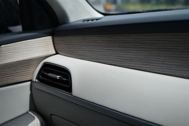Foto: Mengintip Tampilan SUV Premium Hyundai Palisade (546829)