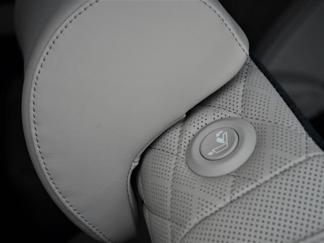 Foto: Mengintip Tampilan SUV Premium Hyundai Palisade (546832)