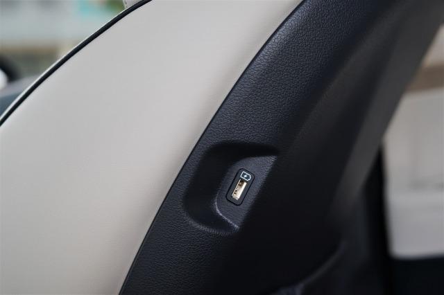 Foto: Mengintip Tampilan SUV Premium Hyundai Palisade (546835)