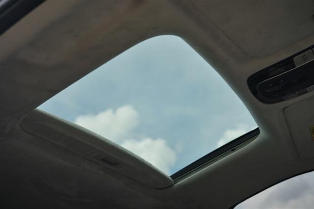 Foto: Mengintip Tampilan SUV Premium Hyundai Palisade (546840)