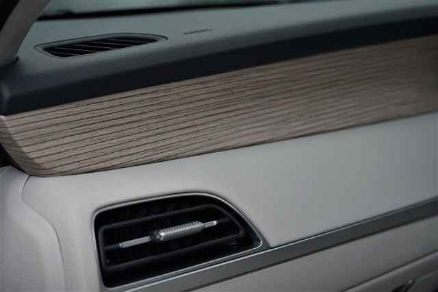Foto: Mengintip Tampilan SUV Premium Hyundai Palisade (546845)