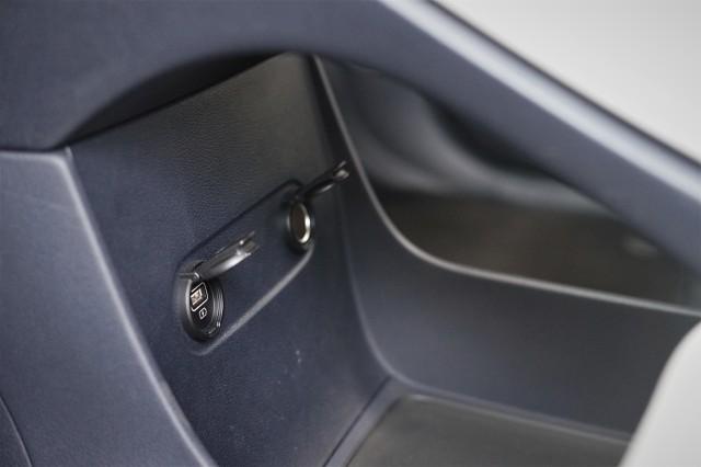 Foto: Mengintip Tampilan SUV Premium Hyundai Palisade (546846)