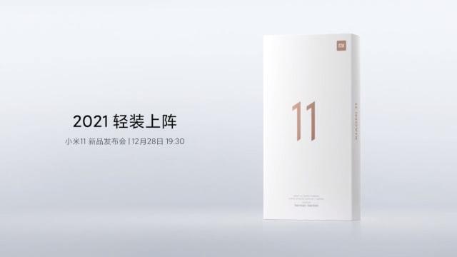 Sempat Sindir iPhone 12, Xiaomi Pastikan Jual Mi 11 Tanpa Charger (113173)