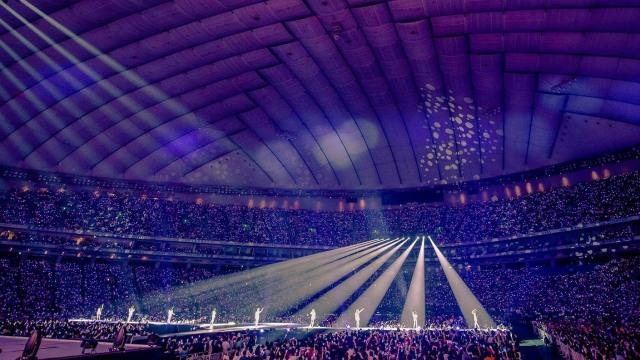 Fanatisme  Fans K-Pop dalam Fenomena Hallyu (Gelombang Korean) (87452)