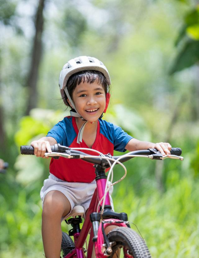 Mengenal Istilah Gut-Brain Axis untuk Tumbuh Kembang Anak (358376)