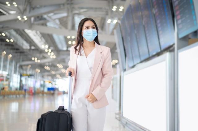 Berobat ke Malaysia saat Pandemi? Ini yang Harus Anda Siapkan!  (119805)