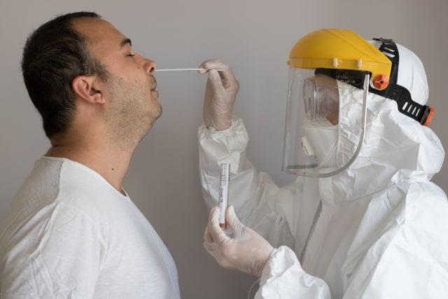 Berobat ke Malaysia saat Pandemi? Ini yang Harus Anda Siapkan!  (119808)