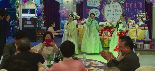 Sinopsis Film Exit, Tayang Malam Ini di K-Movievaganza Trans 7 (2619)