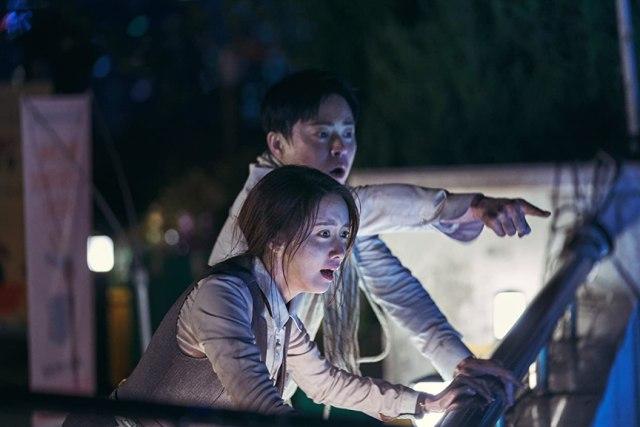 Sinopsis Film Exit, Tayang Malam Ini di K-Movievaganza Trans 7 (2621)