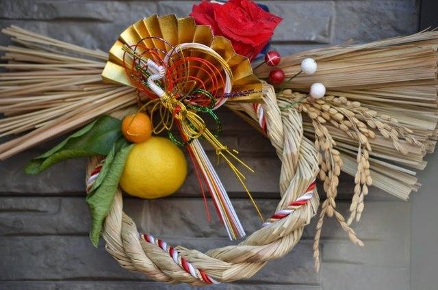 Menarik! Begini 7 Pembagian Waktu Tradisi Tahun Baru di Jepang (132010)