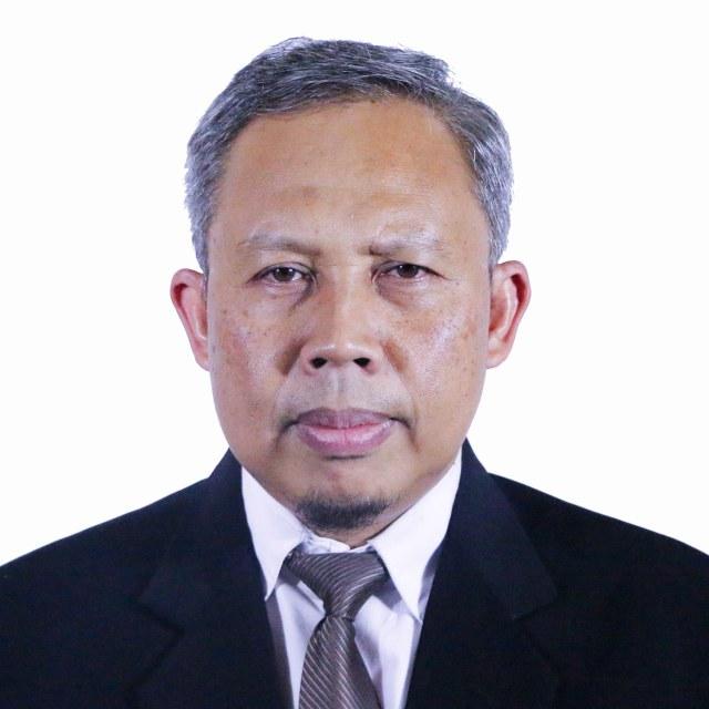 Profil Prof Kuwat Triyana, Inventor GeNose Alat Pendeteksi Corona (171499)