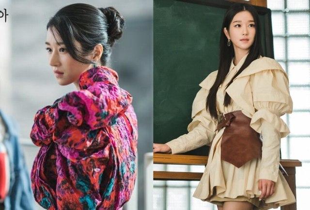 7 Momen Fashion Terbaik dari Film & Serial Netflix di Sepanjang 2020 (1214)