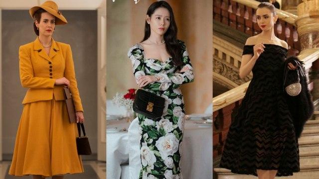 7 Momen Fashion Terbaik dari Film & Serial Netflix di Sepanjang 2020 (1208)