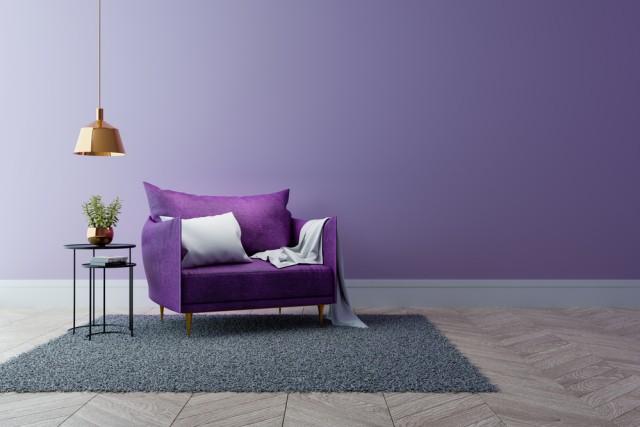 5 Warna Cat Dinding yang Bisa Bikin Suasana Nyaman dan Bahagia di Rumah (179595)
