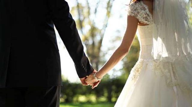 Gak Jadi Nikah Kalau Mahar Bukan Mobil, Video Seserahan Pernikahan Ini Viral (25975)