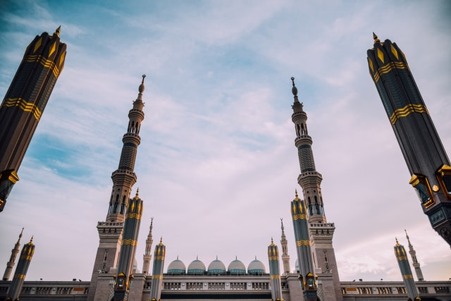 Tauhid Uluhiyah: Pengertian, Contoh, dan Bentuk Penyimpangannya (371993)