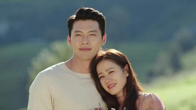 10 Drama Korea Terbaik 2020 Pilihan acehkini (168539)