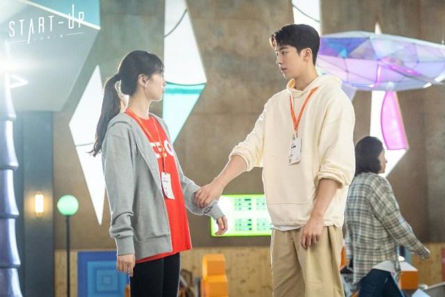10 Drama Korea Terbaik 2020 Pilihan acehkini (168540)