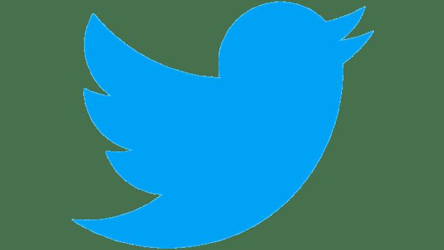 Twitter, Wadah Mahasiswa Beropini Melawan DPR (676921)