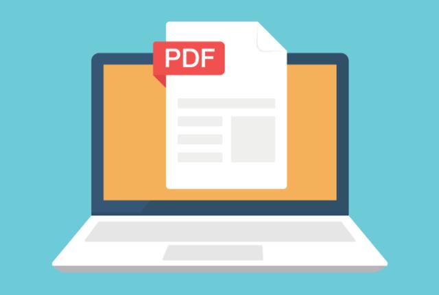 Cara Edit PDF Online dengan Mudah dan Gratis (490737)