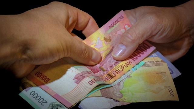 Bansos Rp 300 Ribu Cair Hari Ini Cek Penerimanya Di Dtks Kemensos Go Id Kumparan Com