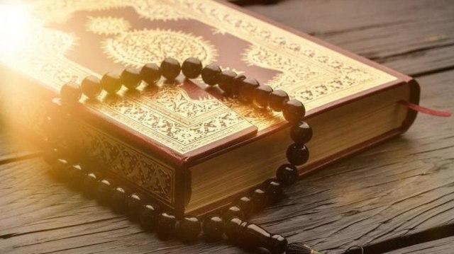 Surah Ali Imran 159, Ini Arti dan Isi Kandungannya (107334)