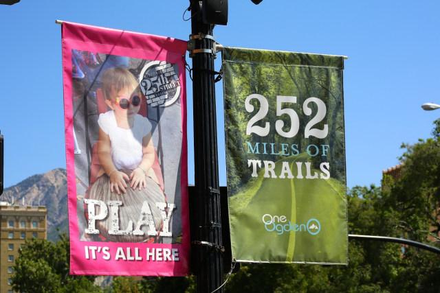 6 Contoh Reklame, dari Brosur hingga Billboard - kumparan.com