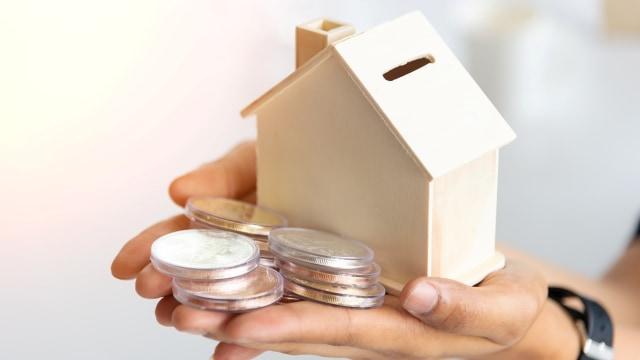 Nasabah Investasi Merasa Tertipu, Geruduk Rumah Bos EDC Cash di Bekasi (28588)