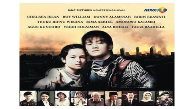 Representasi Etnisitas dalam Film Di Balik 98 (443821)