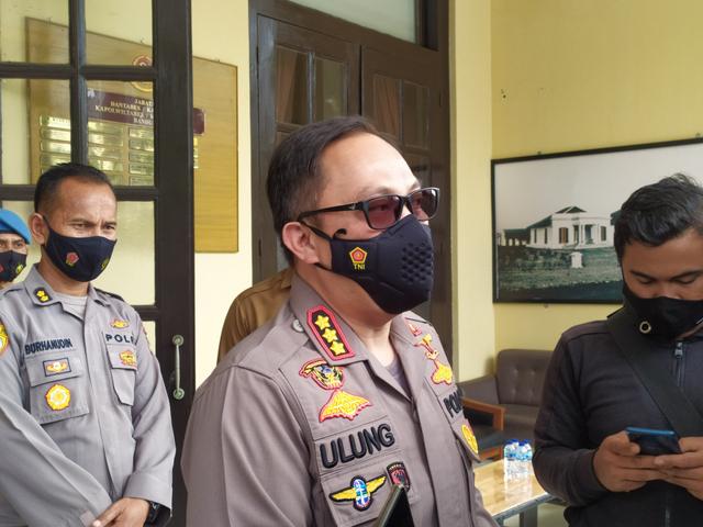 Tak Ada RT di Bandung yang Zona Merah Usai Terapkan PPKM Skala Mikro (608425)