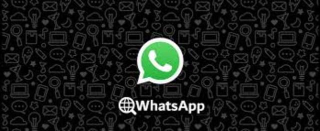 WhatsApp Web: Cara Menggunakan WA Web di PC dan Laptop dengan Aman (83236)