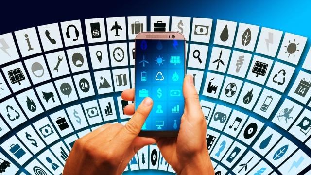 Bank Indonesia Catat Ekonomi Digital Naik Pesat Sejak Pandemi COVID-19 (688233)