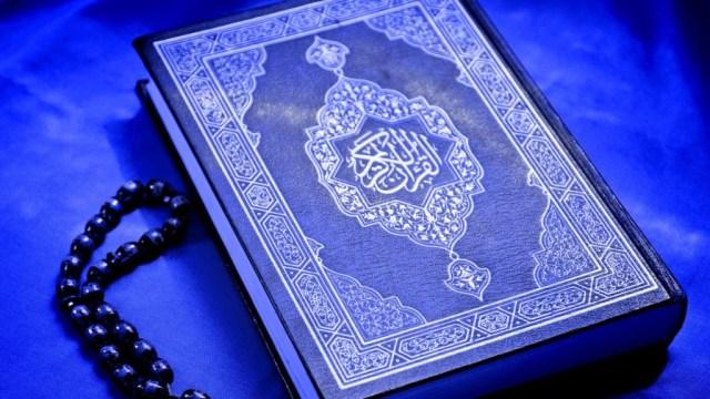 Surat Ali Imran Ayat 159 Berisi Anjuran untuk Bersikap Lemah Lembut dan Pemaaf (4120)