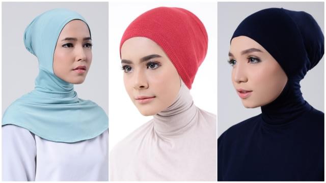 Anti-Berantakan, 4 Tips Agar Hijab yang Kamu Kenakan Tampak Rapi Seharian (17818)
