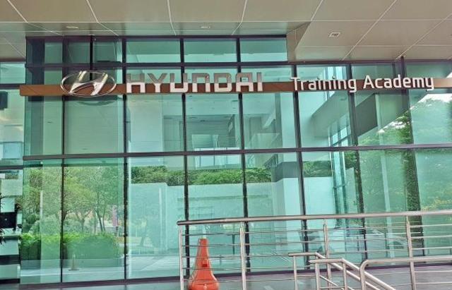Hyundai Klarifikasi Relokasi Kantor Pusat dari Malaysia ke Indonesia (129497)