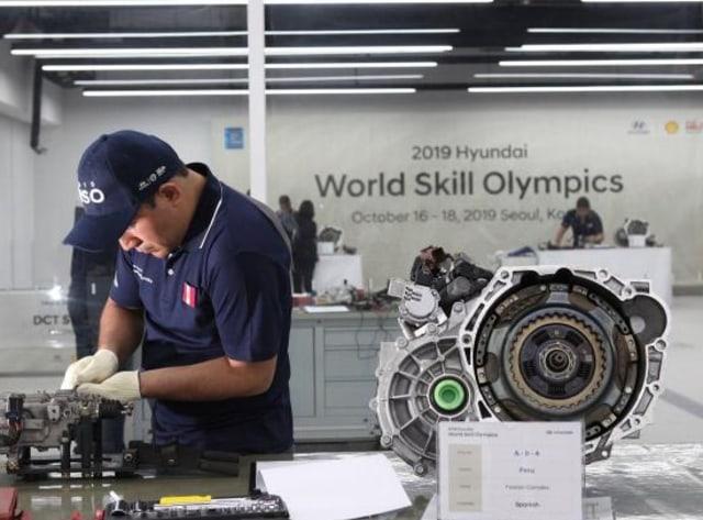 Hyundai Klarifikasi Relokasi Kantor Pusat dari Malaysia ke Indonesia (129498)