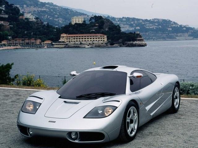 Cerita Elon Musk dan Mobilnya, Ada BMW 320i Jadul Sampai Lotus James Bond (37246)