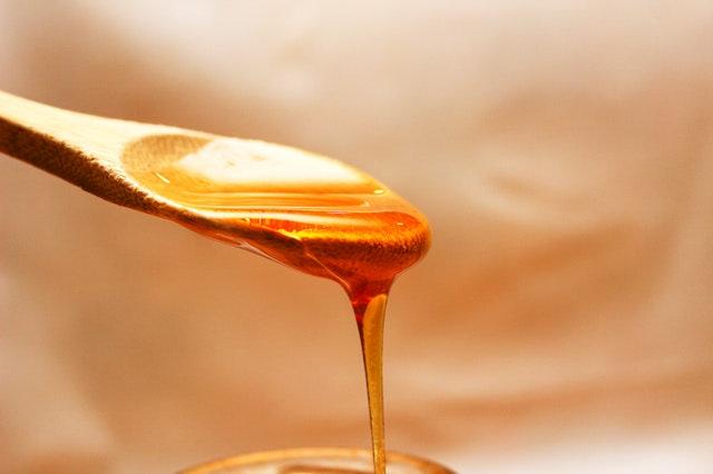 5 Bahan Aktif di Skincare Pencegah Fungal Acne (436824)