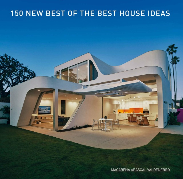 Review: 150 New Best of the Best House Ideas  (14037)